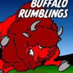 buffalo-rumblings