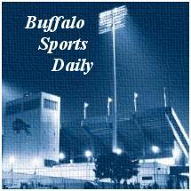 Buffalo Sports Daily