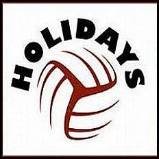 holidays-site-logo