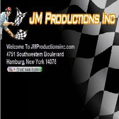 jm-productions