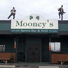 mooneys_sports_bar-logo