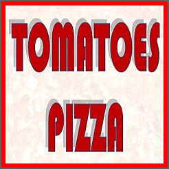 tomatoes-website